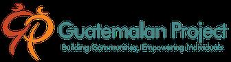 Guatemalan Project Logo